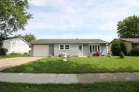 Home for sale: 5360 Gettysburg Pl., Loves Park, IL 61111