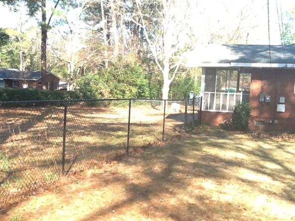 3103 College Avenue, Columbus, GA 31904 Photo 7