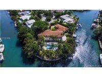 Home for sale: 251 Knollwood Dr., Key Biscayne, FL 33149