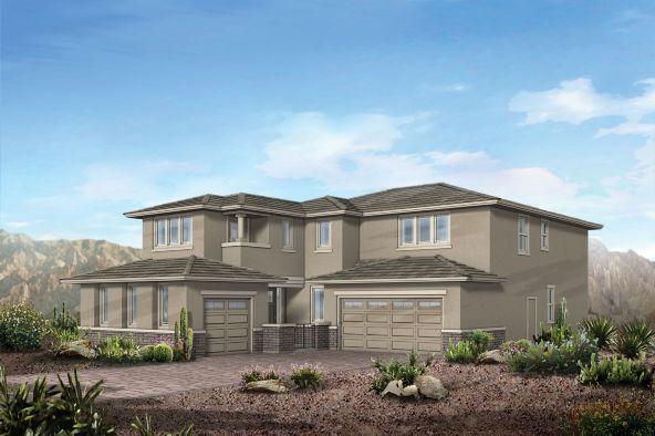 5054 N. 146th Drive, Litchfield Park, AZ 85340 Photo 3