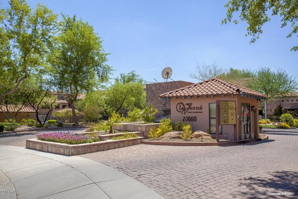 20660 N. 40th St., Phoenix, AZ 85050 Photo 15