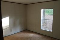 Home for sale: 30191 Hollinger Creek Dr., Robertsdale, AL 36567