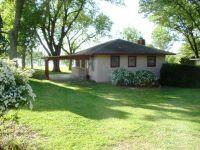 Home for sale: 190 Juniper Avenue, Kellogg, IA 50135