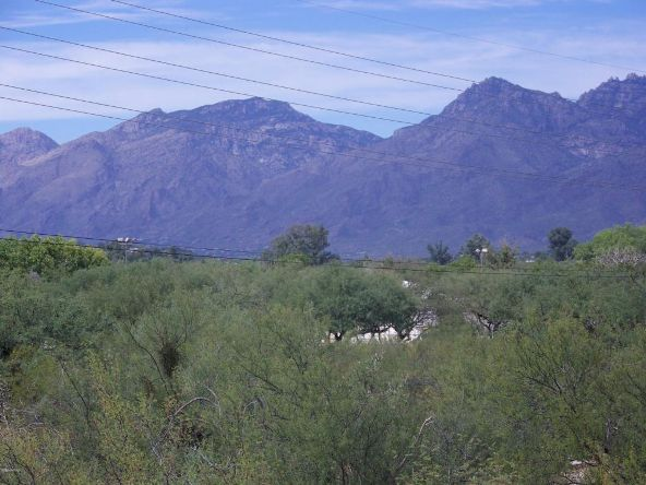 1326 N. Tanque Verde Loop, Tucson, AZ 85749 Photo 48