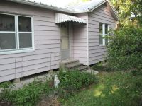 Home for sale: 2852 Seven Arpents Rd., Arnaudville, LA 70512