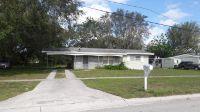 Home for sale: 765 Sandia Avenue, Port Saint Lucie, FL 34983