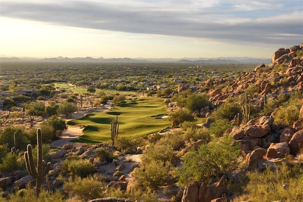 10040 E. Happy Valley Rd. 330, Scottsdale, AZ 85255 Photo 30