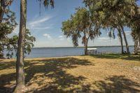 Home for sale: 312 Moonstone Dr., East Palatka, FL 32131