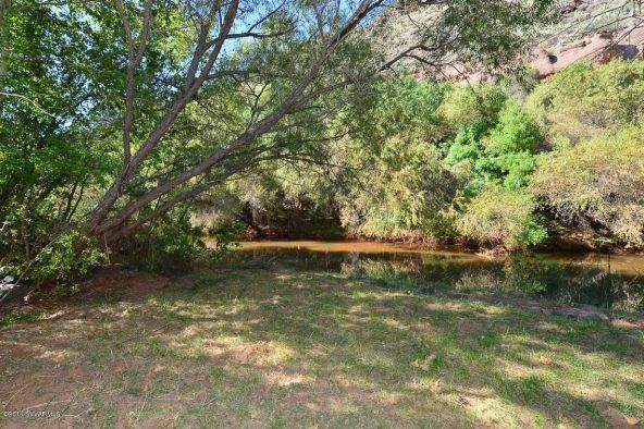 3155 N. Echo Canyon, Cornville, AZ 86325 Photo 36