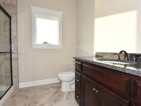Home for sale: 11801 Jennifer St., Frankfort, IL 60423