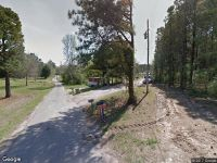 Home for sale: Burgett, Jasper, AL 35503