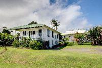 Home for sale: 27-215 Ainakea Loop, Papaikou, HI 96781