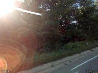 Home for sale: Il Hwy. 26, Princeton, IL 61356