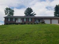 Home for sale: 107 Eagle Pl., Central City, KY 42330