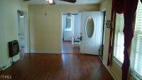 Home for sale: 226 Cason Rd., Cedartown, GA 30125