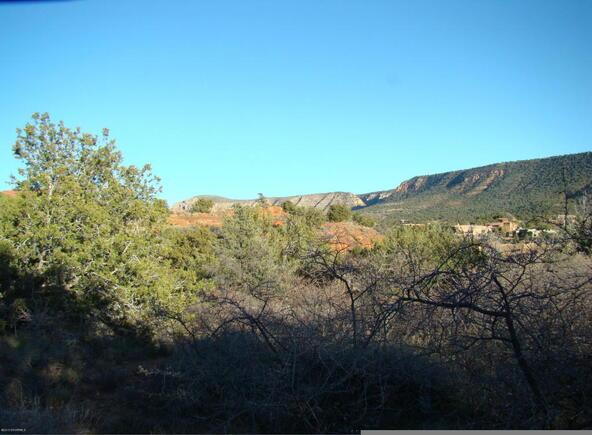35 Clearwater, Sedona, AZ 86351 Photo 17