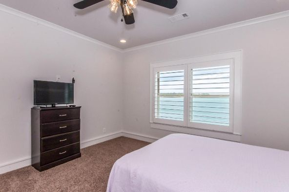 145 Sterling View Dr., Eclectic, AL 36024 Photo 63