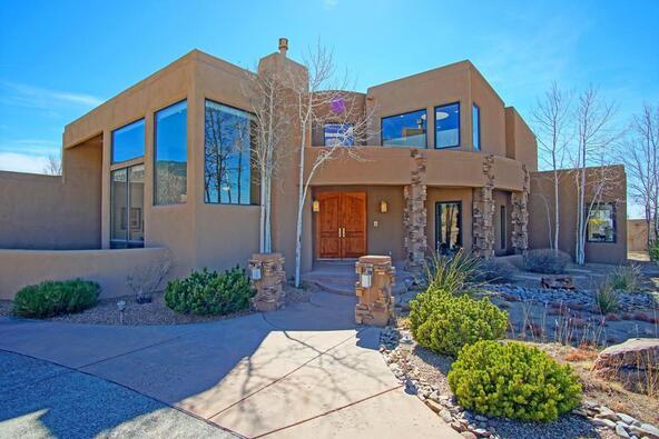 13512 Quaking Aspen Pl. N.E., Albuquerque, NM 87111 Photo 3