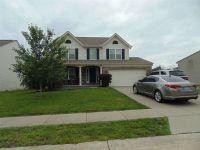 Home for sale: 129 Pitty Pat Ln., Walton, KY 41094