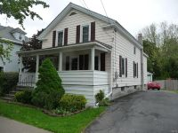 Home for sale: 227 West Elm St., Oneida, NY 13421
