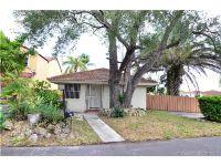 Home for sale: 11315 S.W. 74th Ln., Miami, FL 33173