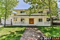 Home for sale: 1997 Oak Park Blvd., Pleasant Hill, CA 94523