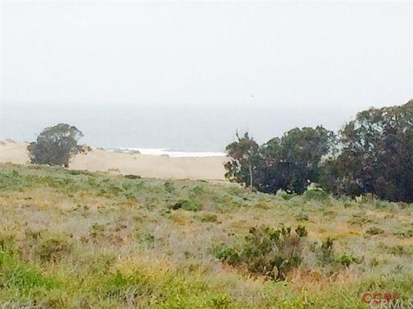0 Pecho Valley Rd., Los Osos, CA 93402 Photo 2
