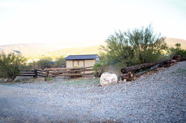 42707 N. 14th St., New River, AZ 85087 Photo 33