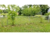 Home for sale: 852 Freeman Avenue, Kansas City, KS 66101