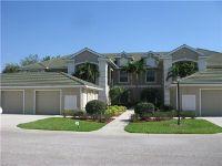 Home for sale: 2271 Somerset Ridge Dr., Lehigh Acres, FL 33973