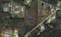 Home for sale: 0 C L Torbert Jr Pkwy, Lafayette, AL 36862