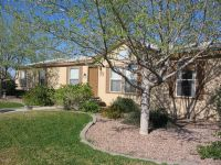 Home for sale: 16715 S. 202nd Dr., Buckeye, AZ 85326