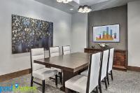 Home for sale: Atlanta, GA 30308