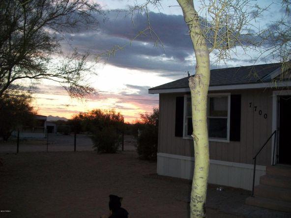 7700 N. Desert Rose Tr, Tucson, AZ 85743 Photo 40