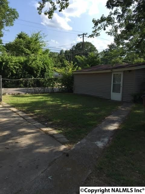 223 10th Avenue S.W., Decatur, AL 35601 Photo 16