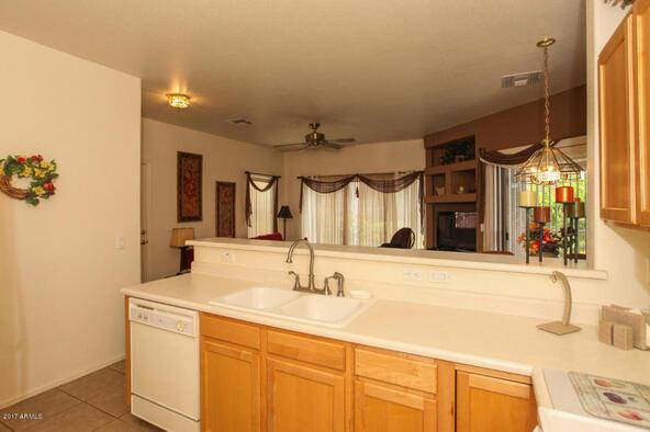 16616 E. Gunsight Dr., Fountain Hills, AZ 85268 Photo 12