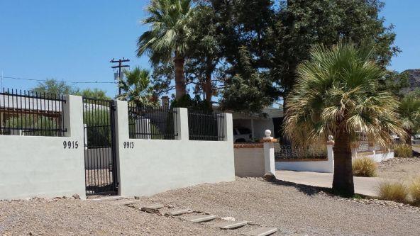 9935 N. 16th Pl. W., Phoenix, AZ 85020 Photo 7