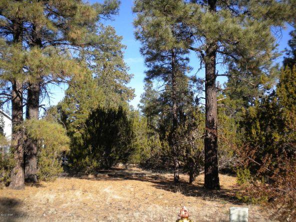 1982 Rustling Pine Dr., Overgaard, AZ 85933 Photo 1