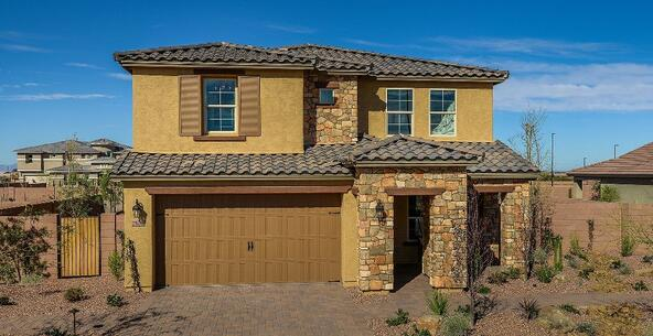 3033 S. 185th Dr, Goodyear, AZ 85338 Photo 2