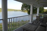 Home for sale: 128 Lookout Dr., Brandenburg, KY 40108