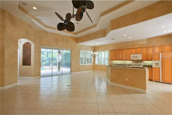 9814 Portside Terrace, Bradenton, FL 34212 Photo 9