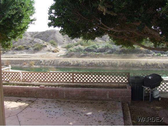 473 N. Bluewater Dr., Parker, AZ 85344 Photo 7