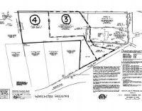 Home for sale: 4 Mountain Rd., Princeton, MA 01541