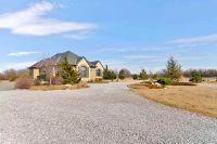 Home for sale: 240 N. 179th Ct. W., Goddard, KS 67052