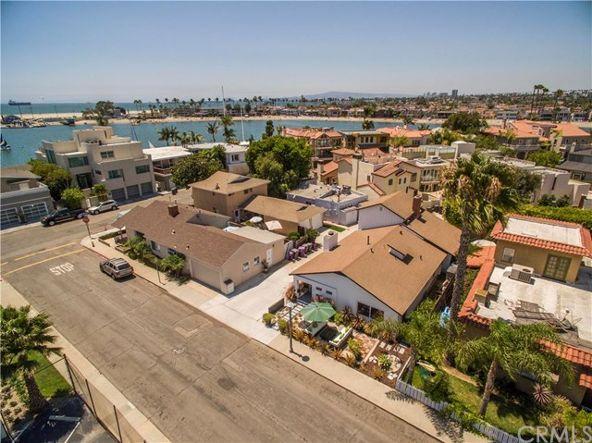 107 Venetia Dr., Long Beach, CA 90803 Photo 31