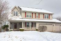 Home for sale: 208 Astoria Ct., Barrington, IL 60010
