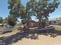 Home for sale: 8th, Alturas, CA 96101