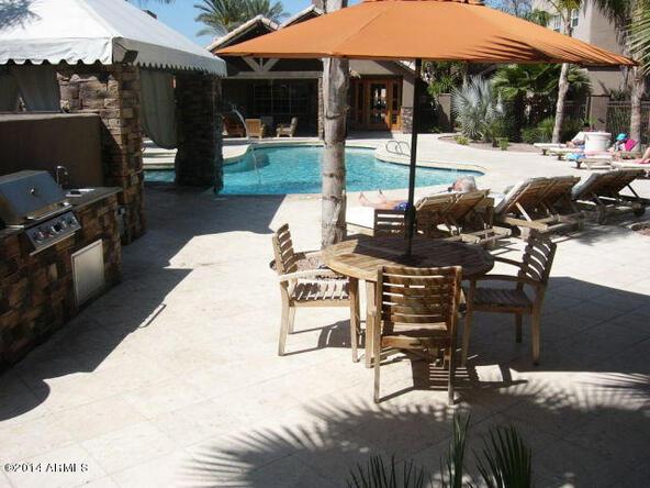14145 N. 92nd St., Scottsdale, AZ 85260 Photo 22