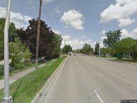 Home for sale: Farmington Rd. # 7, Farmington, MI 48336