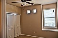 Home for sale: 12346 Vesper Ct., Horizon City, TX 79928